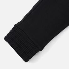 Мужские брюки The North Face Standard TNF Black фото- 4