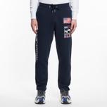 Мужские брюки Tommy Jeans Expedition 6.0 Dark Saphire фото- 5