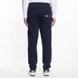 Мужские брюки Tommy Jeans Expedition 6.0 Dark Saphire фото- 6