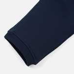 Мужские брюки Tommy Jeans Expedition 6.0 Dark Saphire фото- 3