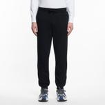 Мужские брюки Tommy Jeans Tommy Classics Black фото- 5