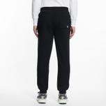 Мужские брюки Tommy Jeans Tommy Classics Black фото- 6