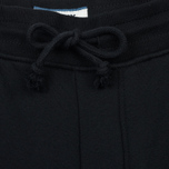Мужские брюки Tommy Jeans Tommy Classics Black фото- 1