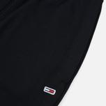 Мужские брюки Tommy Jeans Tommy Classics Black фото- 2