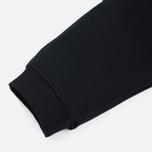 Мужские брюки Tommy Jeans Tommy Classics Black фото- 3