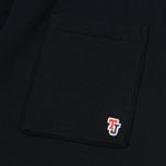 Мужские брюки Tommy Jeans Tommy Classics Black фото- 4
