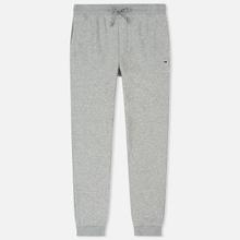 Мужские брюки Tommy Jeans Tommy Classics Light Grey Heather фото- 0