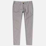 Uniformes Generale Plan B Men's Trousers Tokyo Concrete photo- 0