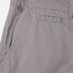 Uniformes Generale Plan B Men's Trousers Tokyo Concrete photo- 1