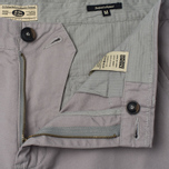 Uniformes Generale Plan B Men's Trousers Tokyo Concrete photo- 2