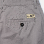 Uniformes Generale Plan B Men's Trousers Tokyo Concrete photo- 3