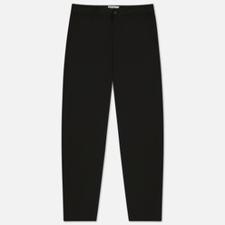 Мужские брюки Universal Works Military Chino Twill Black