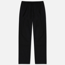 Мужские брюки Vans Embarcadero Black фото- 0