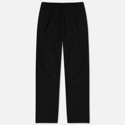 Мужские брюки Vans Embarcadero Black