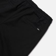 Мужские брюки Vans Embarcadero Black фото- 2