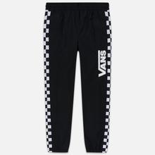 Мужские брюки Vans Vans BMX Off The Wall Black фото- 0