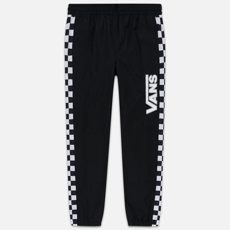 Мужские брюки Vans Vans BMX Off The Wall Black