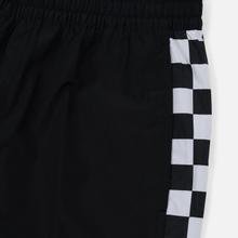 Мужские брюки Vans Vans BMX Off The Wall Black фото- 1