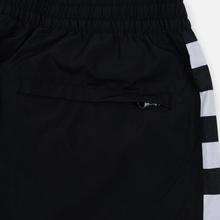 Мужские брюки Vans Vans BMX Off The Wall Black фото- 4