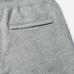 Мужские брюки Weekend Offender Jogg Grey Marl фото- 5