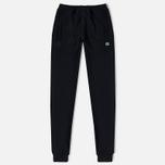 Weekend Offender Nene Men's Trousers Black photo- 0