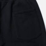 Weekend Offender Nene Men's Trousers Black photo- 3