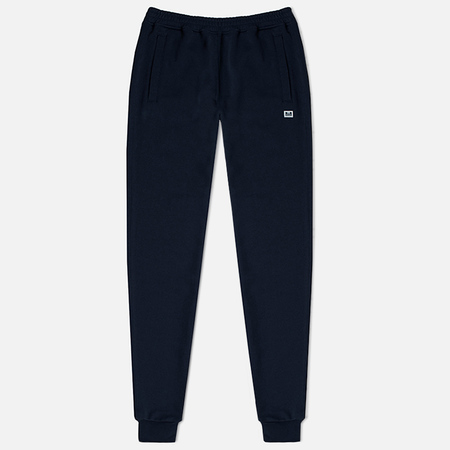 Weekend Offender Nene Men's Trousers Navy