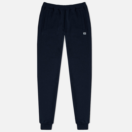 Мужские брюки Weekend Offender Nene Navy