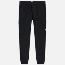 Мужские брюки Weekend Offender Sicilly Black фото- 0