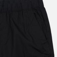 Мужские брюки Weekend Offender Sicilly Black фото- 1