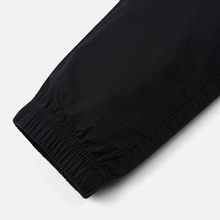 Мужские брюки Weekend Offender Sicilly Black фото- 2
