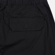 Мужские брюки Weekend Offender Sicilly Black фото- 3