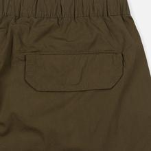 Мужские брюки Weekend Offender Sicilly Conifer фото- 3