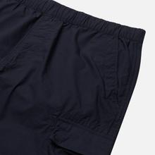 Мужские брюки Weekend Offender Sicilly Navy фото- 1