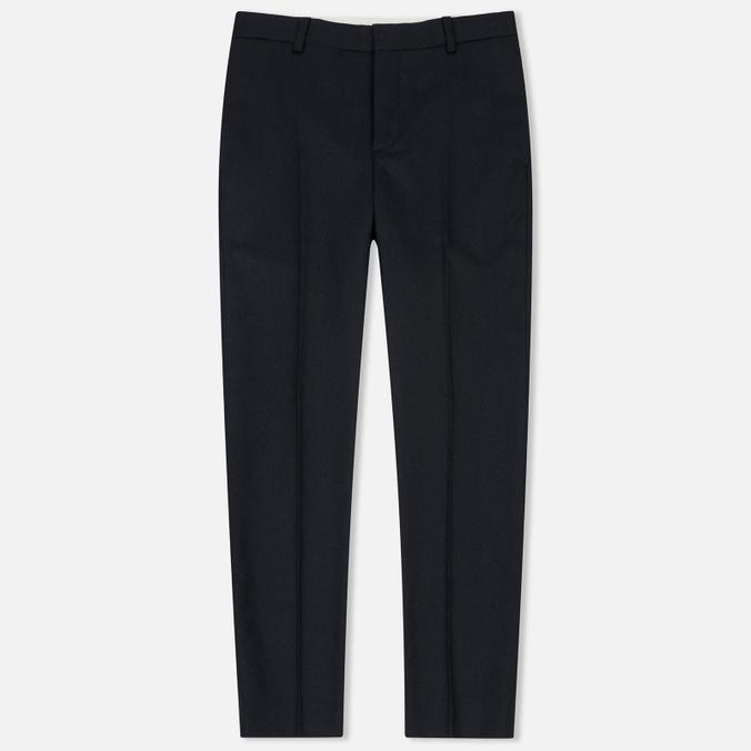 Хорошие джинсы мужские