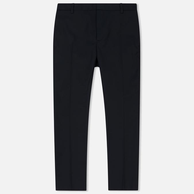 Мужские брюки Wood Wood Tristan Navy