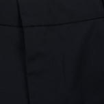 Мужские брюки Wood Wood Tristan Navy фото- 1