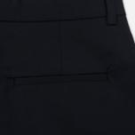 Мужские брюки Wood Wood Tristan Navy фото- 4