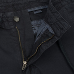 Мужские брюки Woolrich Fatigue Cargo Dark Navy фото- 1