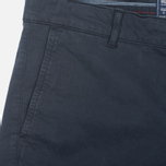 Мужские брюки Woolrich Stretch Twill GD Cargo Dark Navy фото- 1