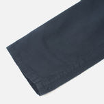 Мужские брюки Woolrich Stretch Twill GD Cargo Dark Navy фото- 5