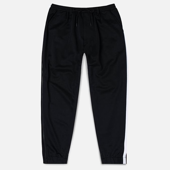 Мужские брюки Y-3 3-Stripes Black