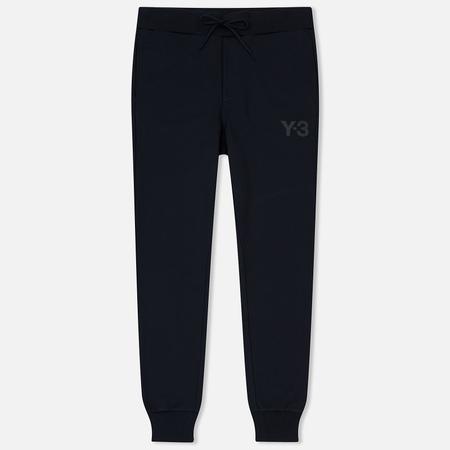 Мужские брюки Y-3 Classic Cuff Legend Blue