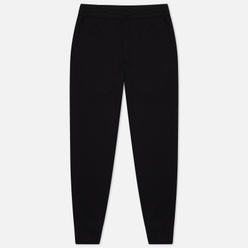 Мужские брюки Y-3 Classic Cuffed Track Black