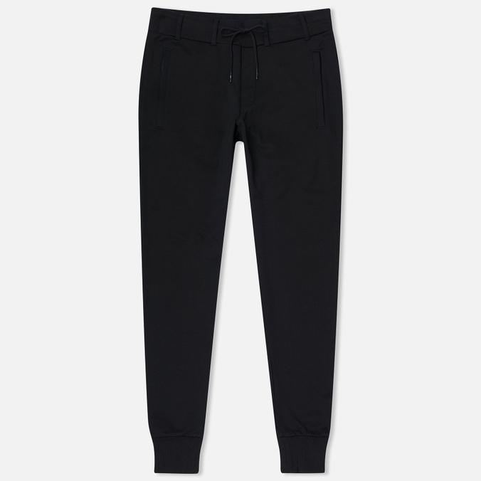 Мужские брюки Y-3 Classic Sweat Black
