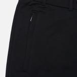 Мужские брюки Y-3 Classic Sweat Black фото- 1