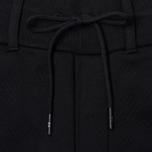 Мужские брюки Y-3 Classic Sweat Black фото- 2