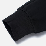 Мужские брюки Y-3 Classic Sweat Black фото- 4