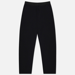 Мужские брюки Y-3 Classic Terry Wide Leg Black