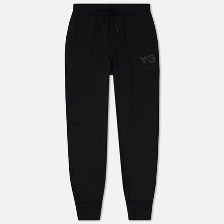 Мужские брюки Y-3 Classic Track Black